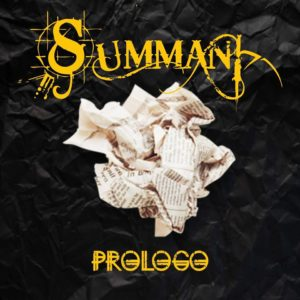 Summani Prologo